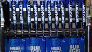 Will you read the label? Bud Light adds ingredients list to packaging