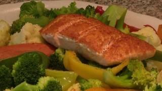 Tasty Tuesday: Leon's Family Dining