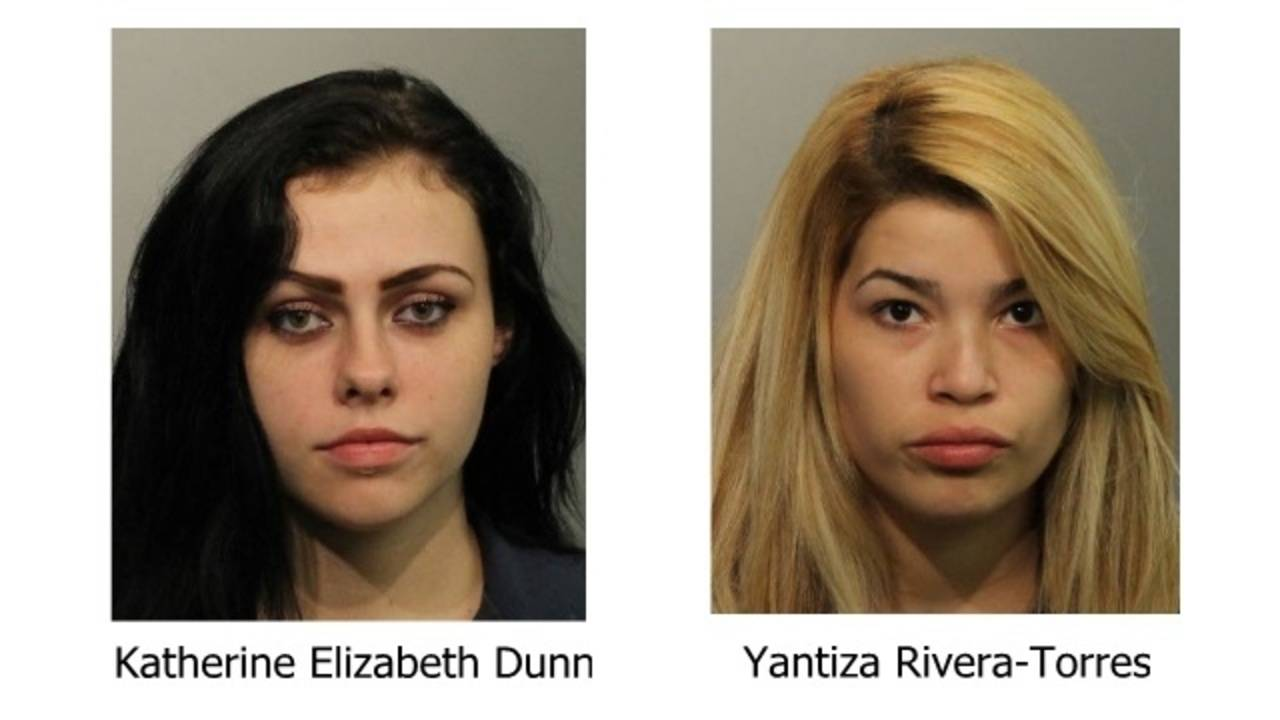 Backpage Com Ad Led To Prostitution Bust Seminole Deputies Say
