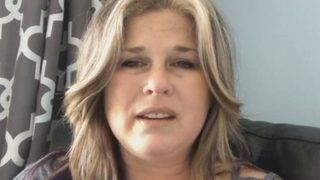 GoFundMe Scam Victim Says She Feels Like a &#039&#x3b;Sucker&#039&#x3b; for&hellip&#x3b;