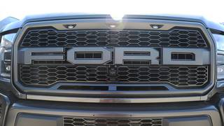 Ford could restart F-150 assembly at Dearborn truck plant on May 18