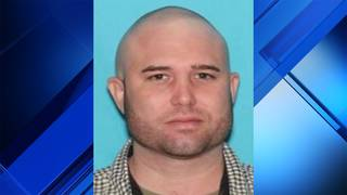 Miami-Dade police seek information about Kendale Lakes Drive