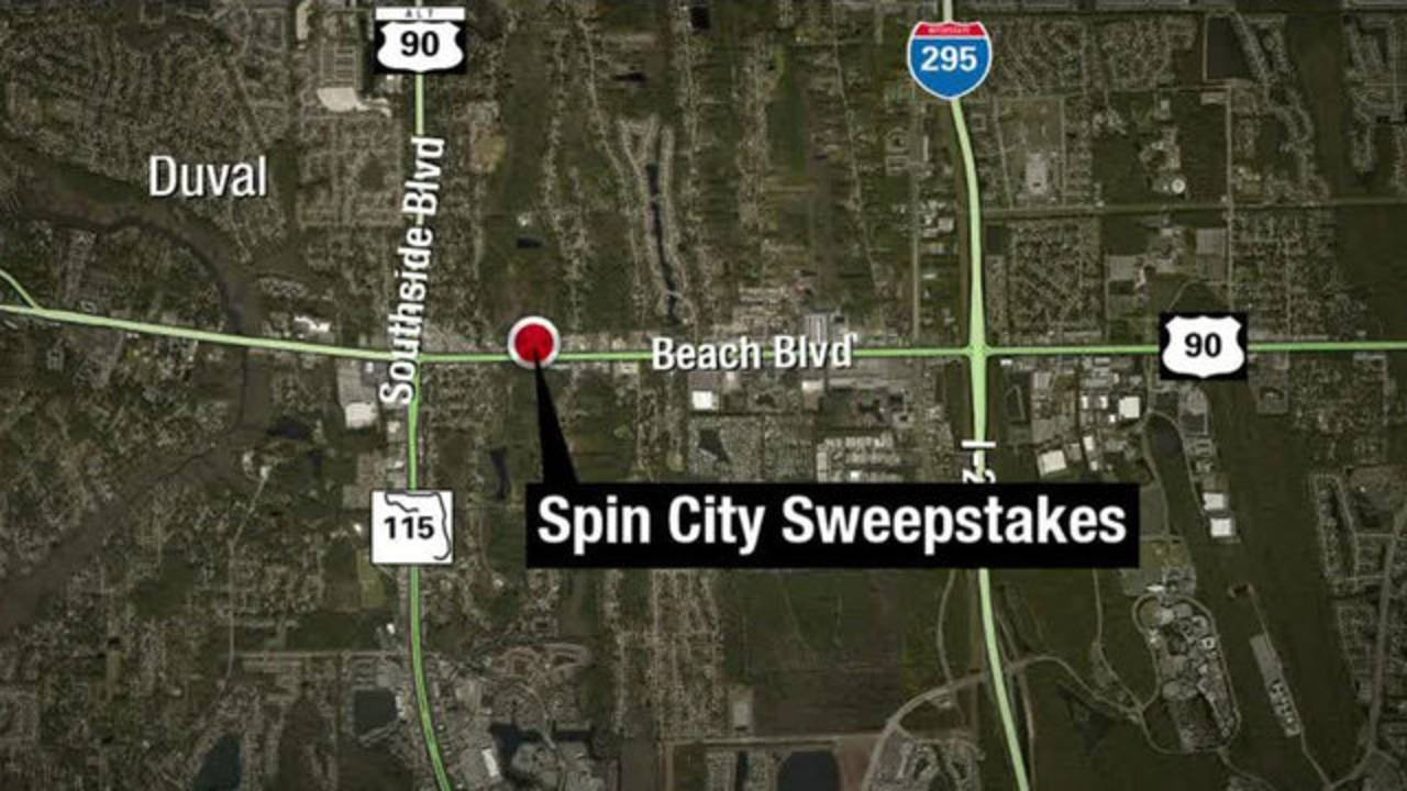 Map-spin-city-sweepstakes