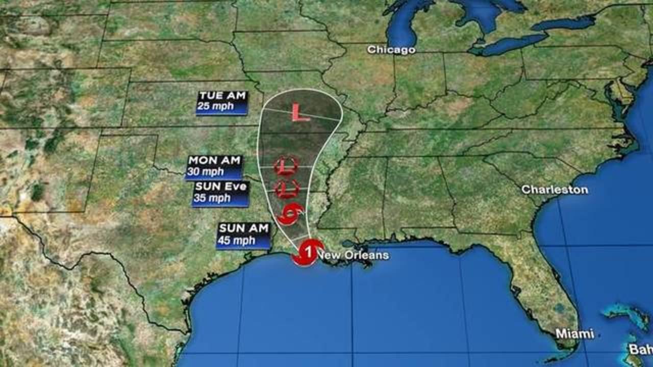 WPLG_hurricanes_Hurricane_Barry_Advisory_Number_13_1563039198855.jpg