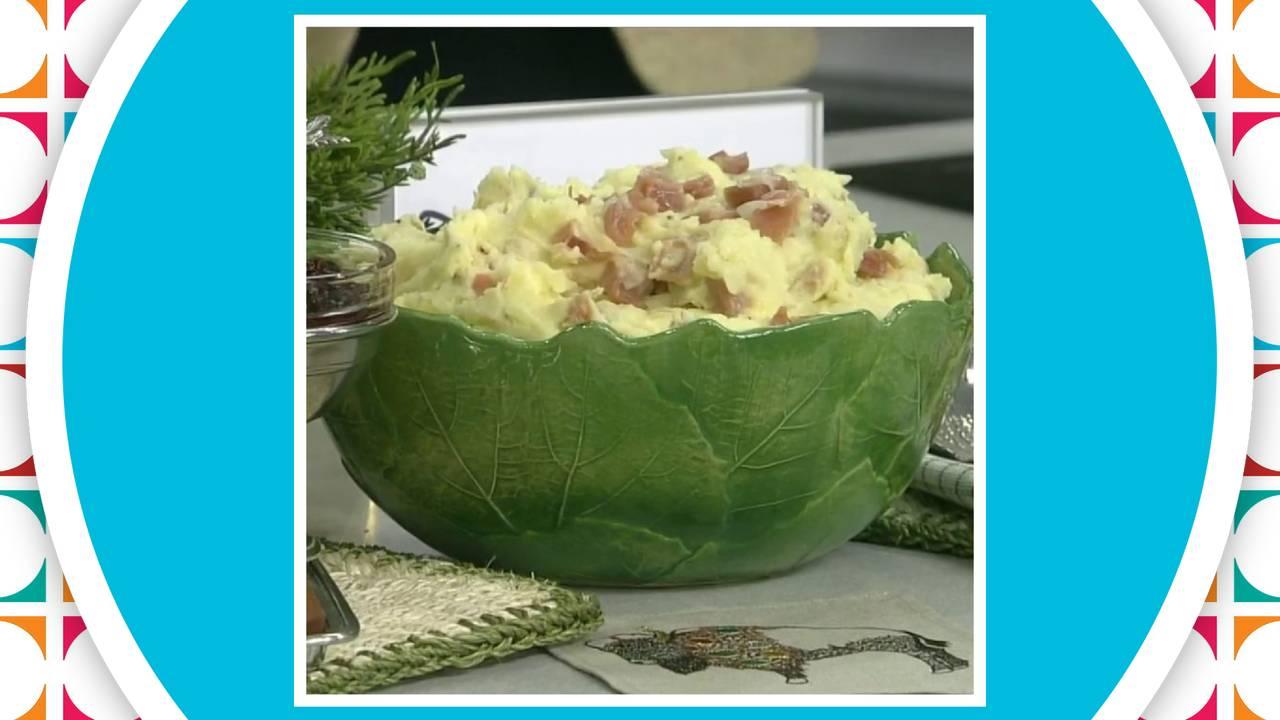gorgonzola mashed potatoes_result_1573163337469.png.jpg