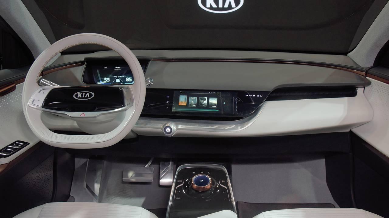 2018-Kia-Niro-EV-Concept-07_1515521790860.jpg79942182