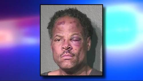 What the DA's Office, HPOU is saying about HPD officer accused of aggravated assault