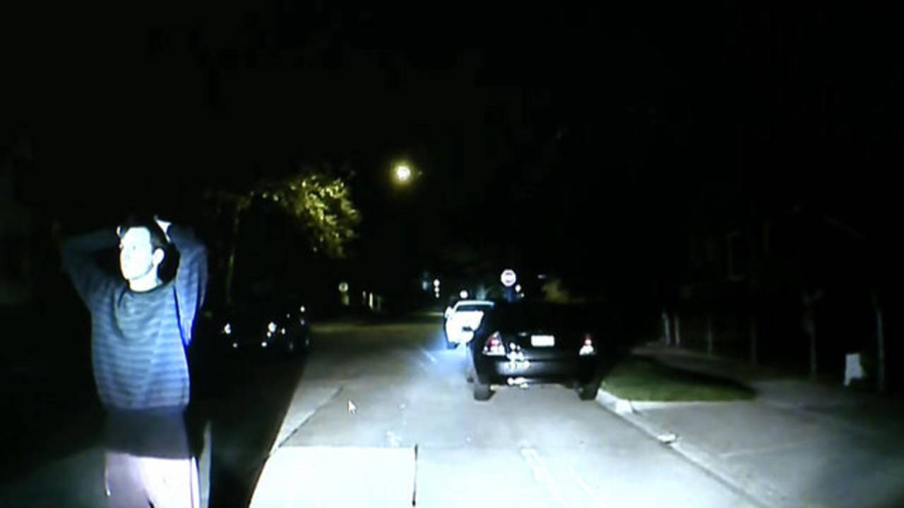 Cody Reynolds Royal Oak police shooting dashcam_1526313637962.jpg.jpg