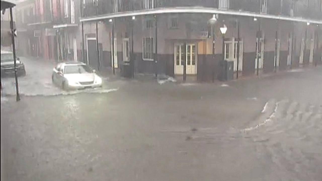via CNN New Orleans braces for Barry_1563012931432.jpg-75042528.jpg87139950