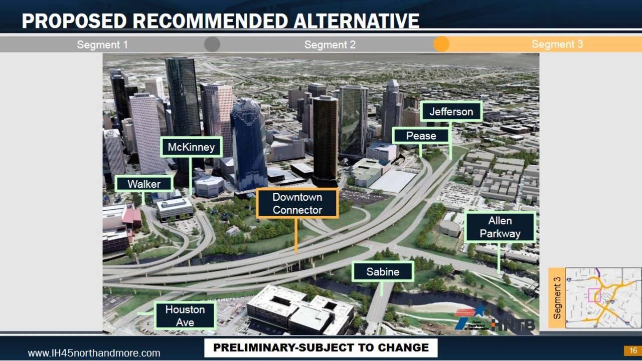 proposed reccommended alternative_1560884924974.JPG.jpg