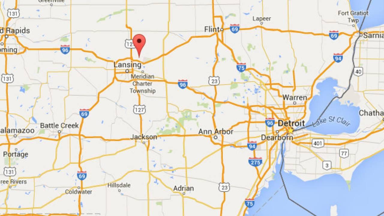 2016-05-16 12_20_00-Bath Twp - Google Maps_1463415636548.jpg