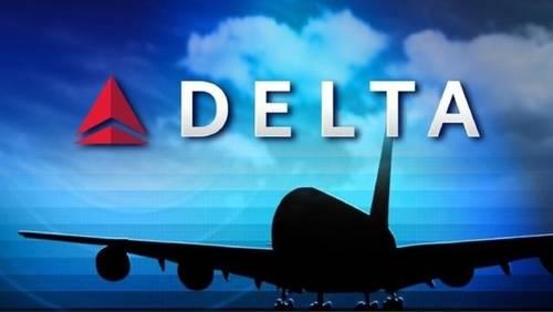Delta announces changes to frequent flyer program