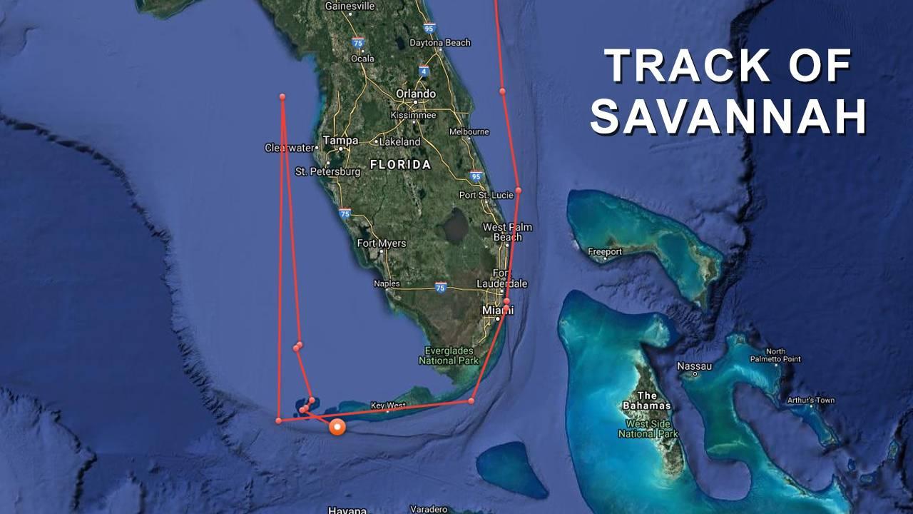 Savannah Track_1526392141818.jpg.jpg