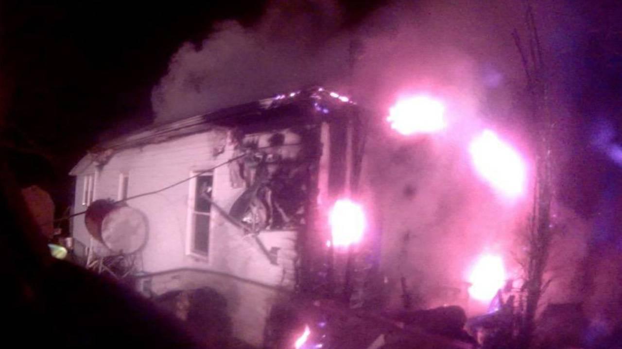 Galax house fire 032519 2_1553502963820.jpg.jpg