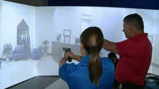 Virtual training program allows Miami police to experience different&hellip&#x3b;