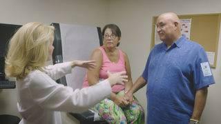 Minimally-Invasive Cardiac Surgery at University of Miami Health System