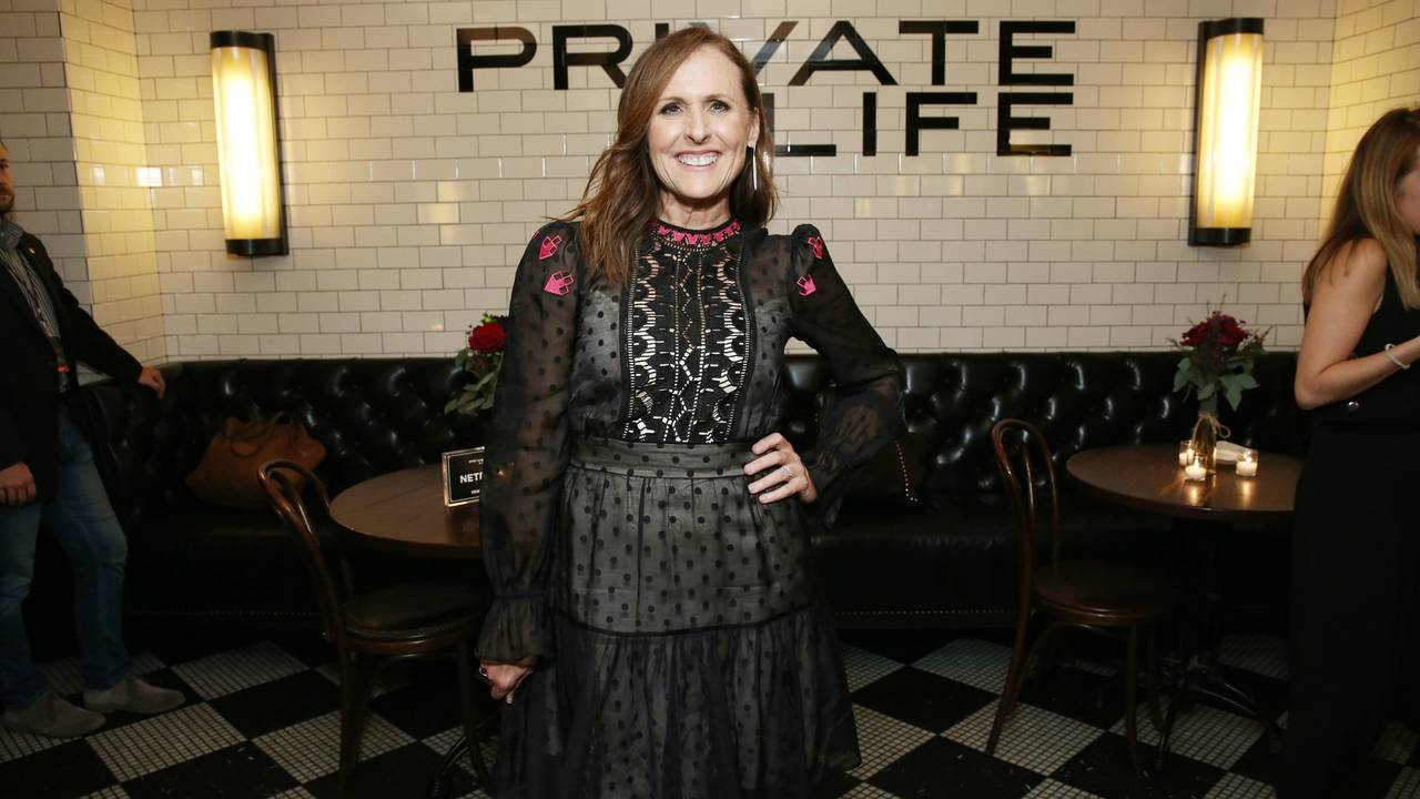 private-life-molly-shannon-getty-101218.jpg
