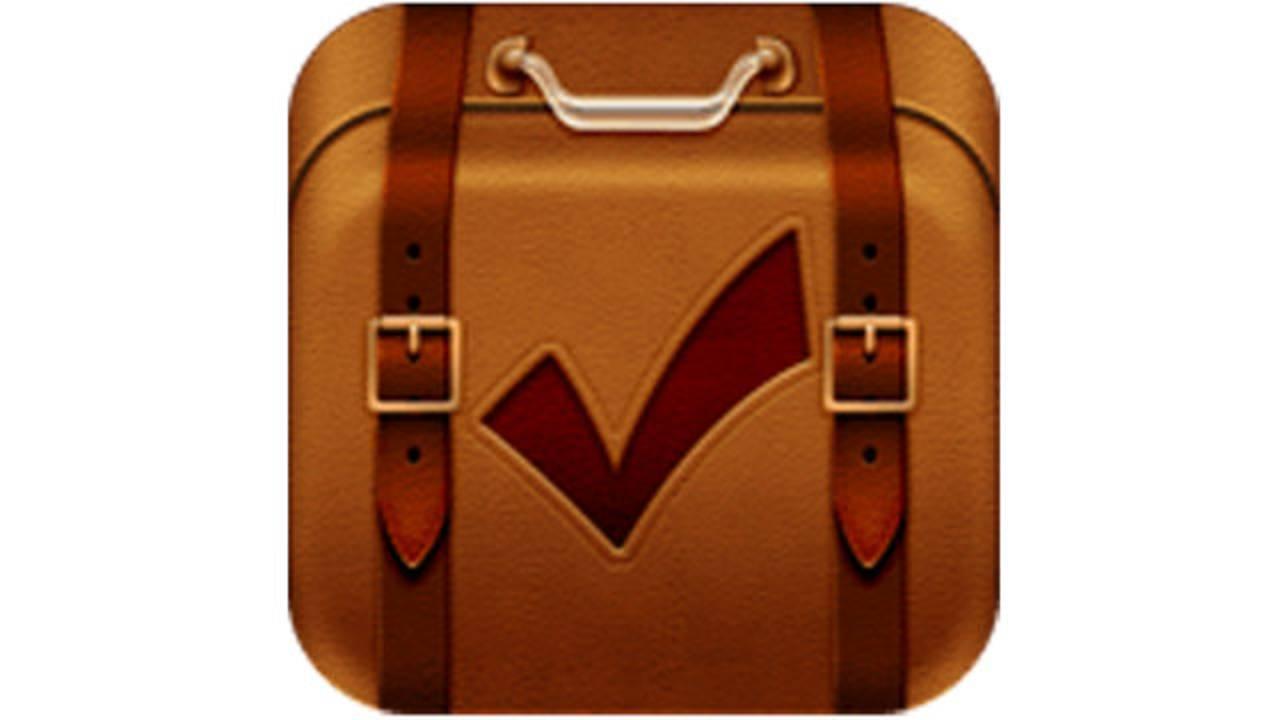 packing pro_1544470831161.jpg.jpg