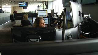 Montgomery County dispatchers receive new 'lifesaving' training