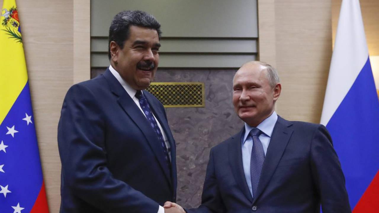 Maduro and Putin_1280_720_1548535748148.JPG-75042528.jpg24375298