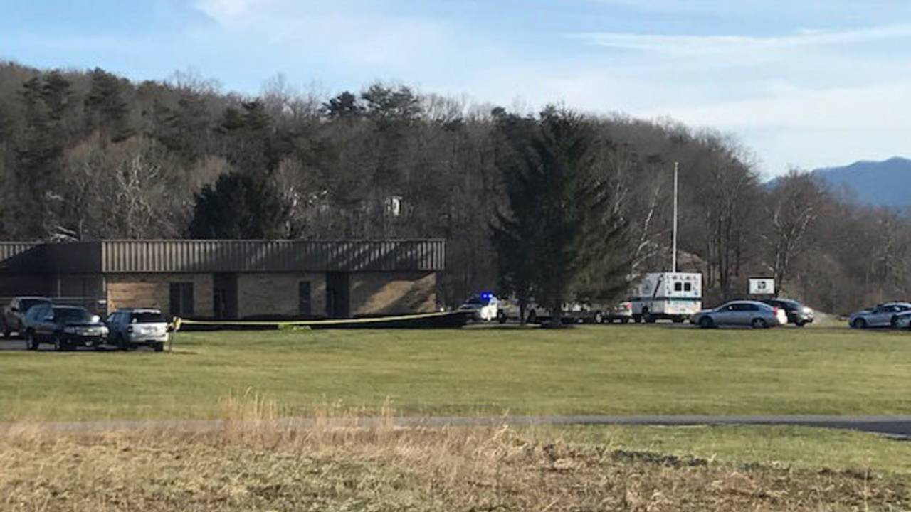 Botetourt County active shooter scene 121918 3_1545232189000.JPG.jpg