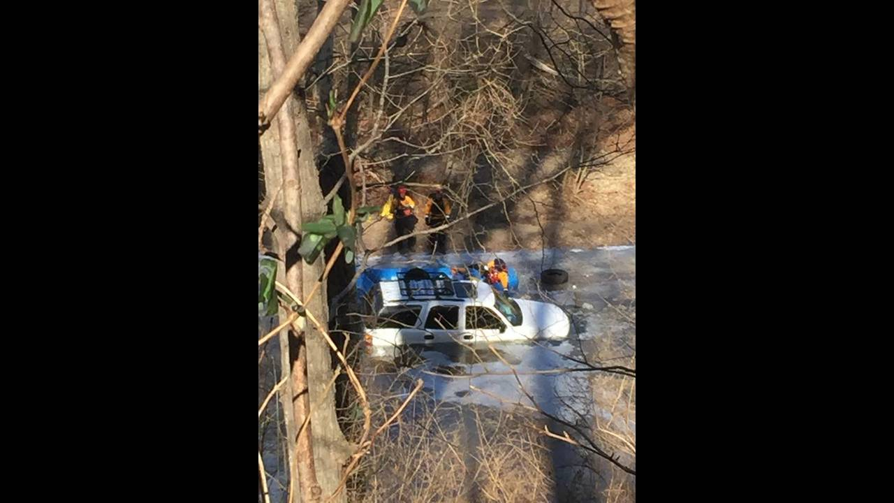 cold water rescue_1515256269236.jpg