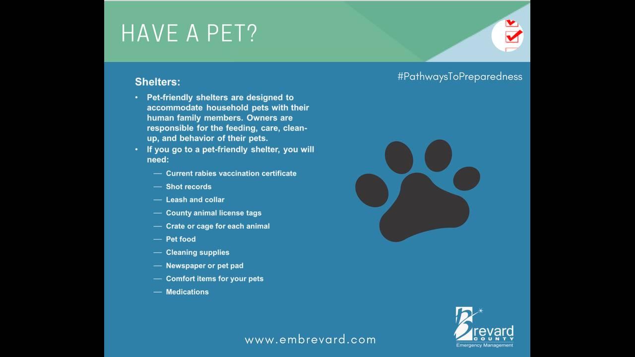 BREVARD INFO FOR PET SHELTERS_1504809865982.JPEG