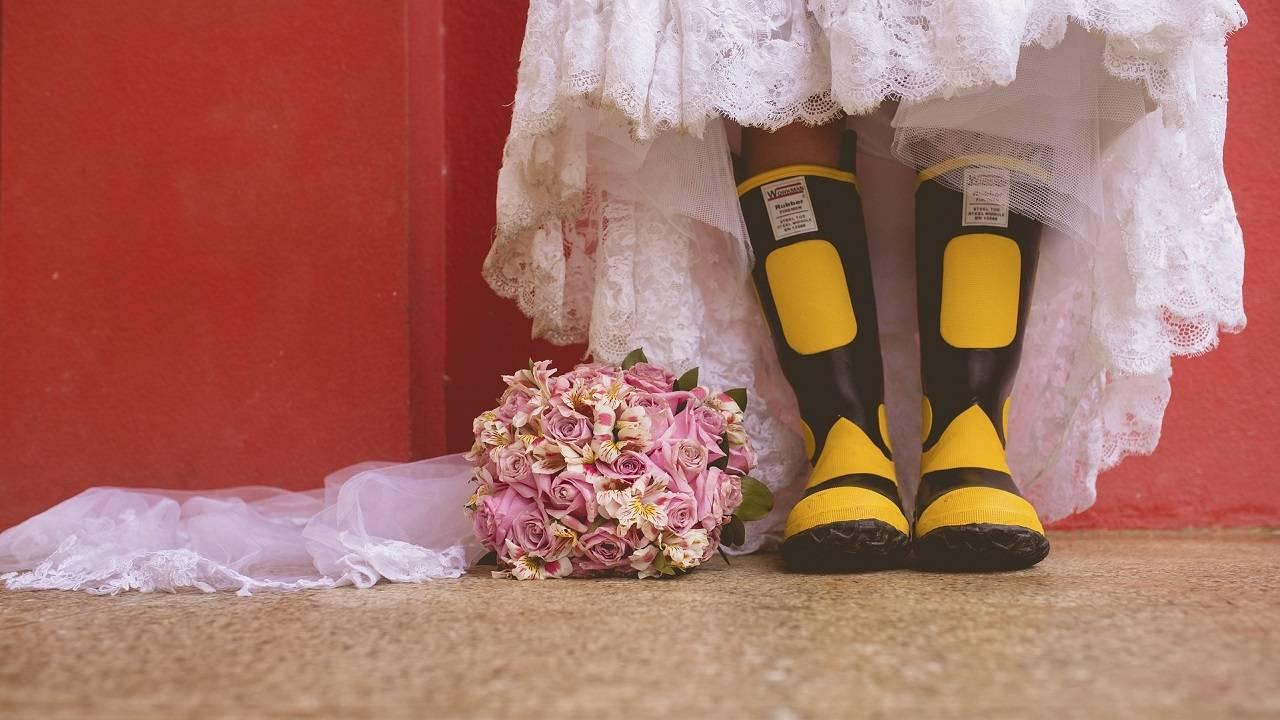 boots-1458025_1920_1555700068880.jpg