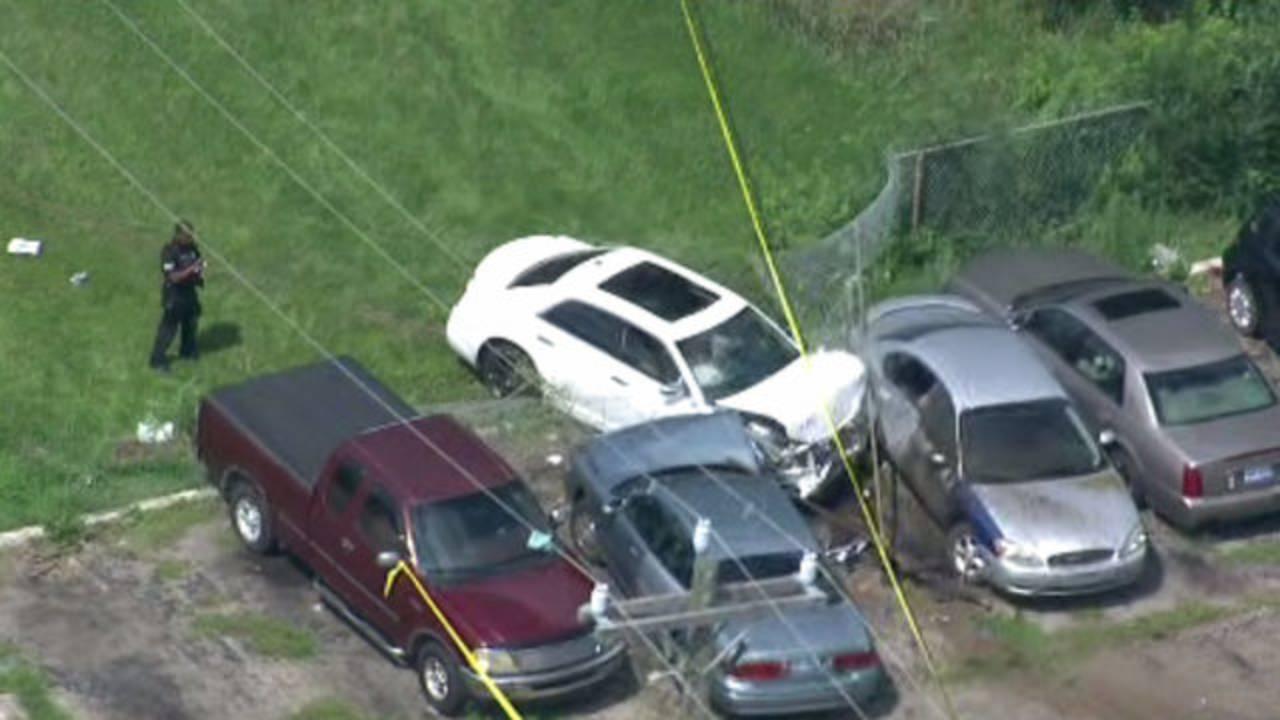 Ypsilanti Township crash Ecorse Road 1_1534956958827.jpg.jpg