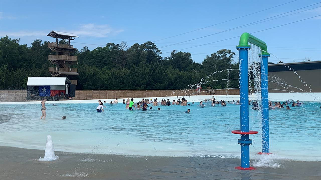 Big Rivers Waterpark & Adventures_1558546634479.jpg.jpg