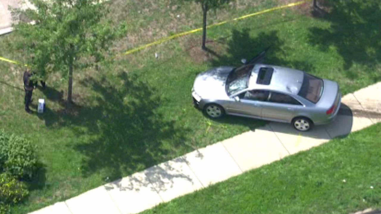 Ypsilanti Township crash Ecorse Road_1534956959091.jpg.jpg