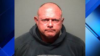 Roanoke College coach arrested for cocaine, steroid charges