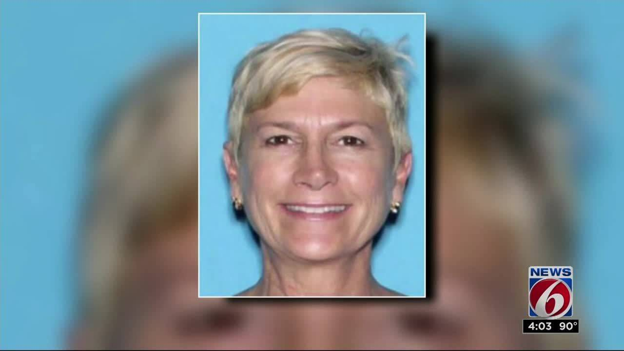 Police searching for missing mother, nanny20170928210346.jpg