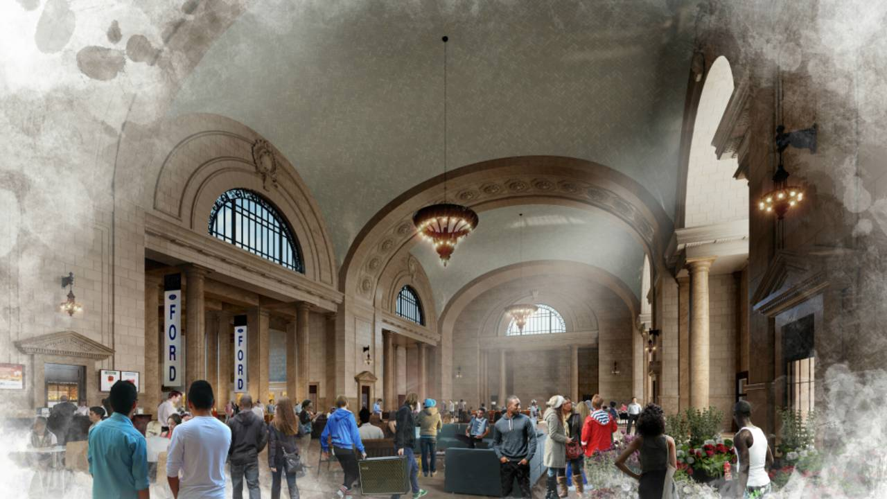 Michigan Central Station Main Hall Ford rendering_1529242793387.jpg.jpg