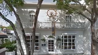 Key West landmark, several Caribbean restaurants ordered shut