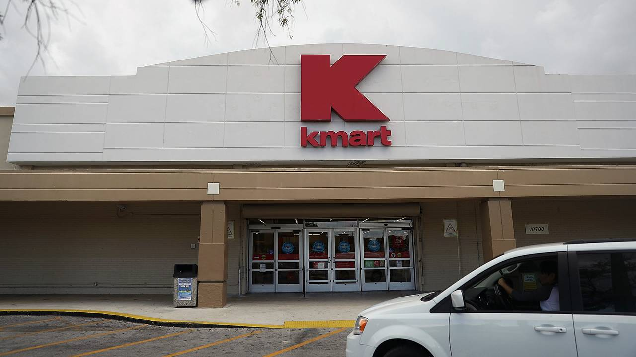 60a4e499352 Things are bad at Sears. They re worse at Kmart