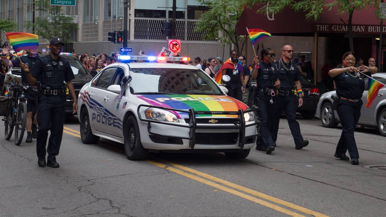 2019 motor city pride parade-23_1560196559909.jpg.jpg
