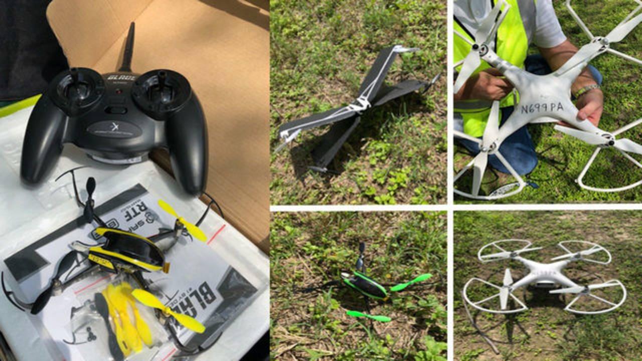 drones_1537568348401.jpg