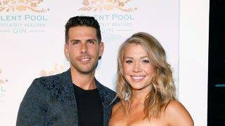 'Bachelor in Paradise' Couple Krystal Nielson and Chris…