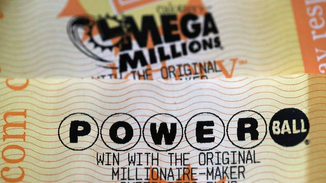 Mega Millions Lottery Benefits And Drawbacks Of Office Pools