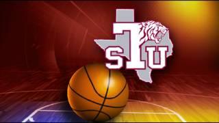 TSU hires Johnny Jones as new head basketball coach