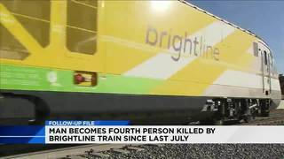 Lawmakers want Brightline to pay for safety upgrades