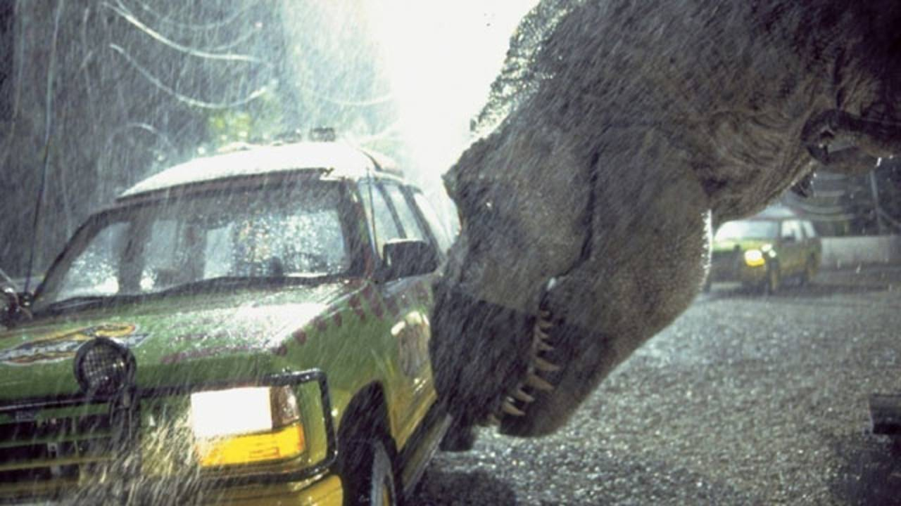 book to movie - Jurassic Park_3654862251662598-75042528
