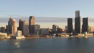 ClickOnDetroit Morning Report -- March 25, 2019