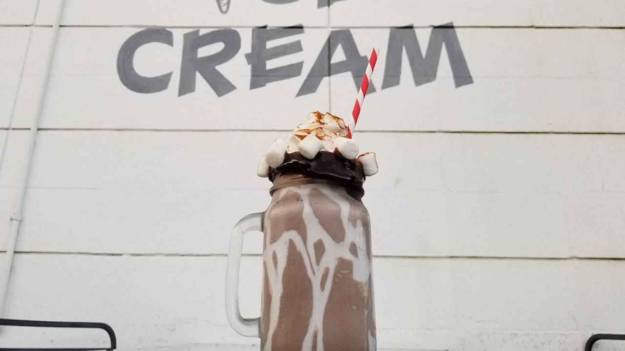 Ice Cream 9_1533291112588.jpg.jpg