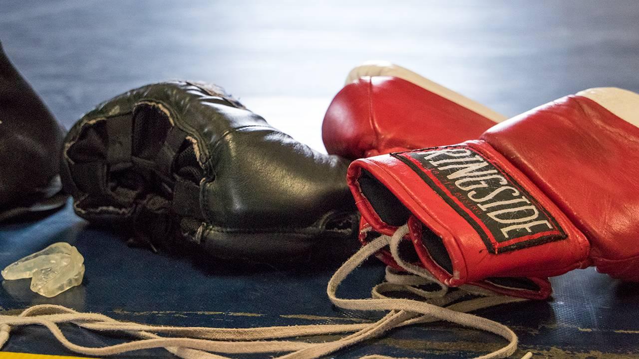 san antonio ruix boxer_1501209432206.png