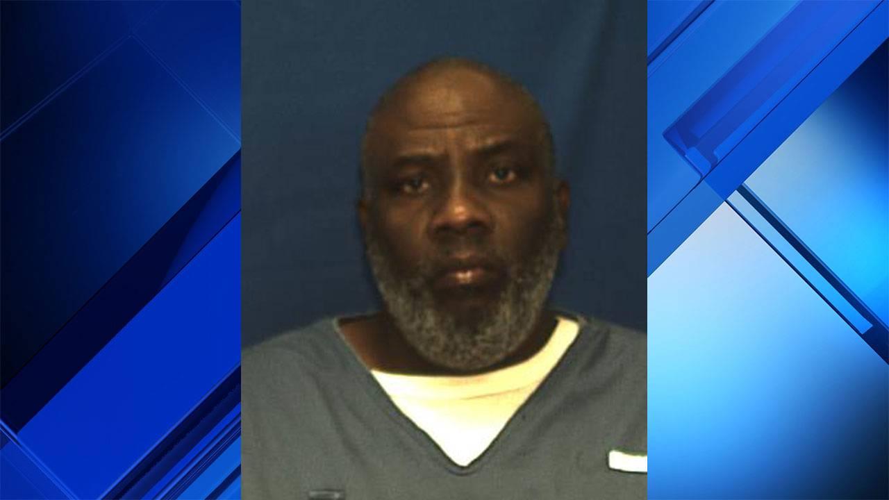 Walmart shoplifting suspect killed after shooting officer,