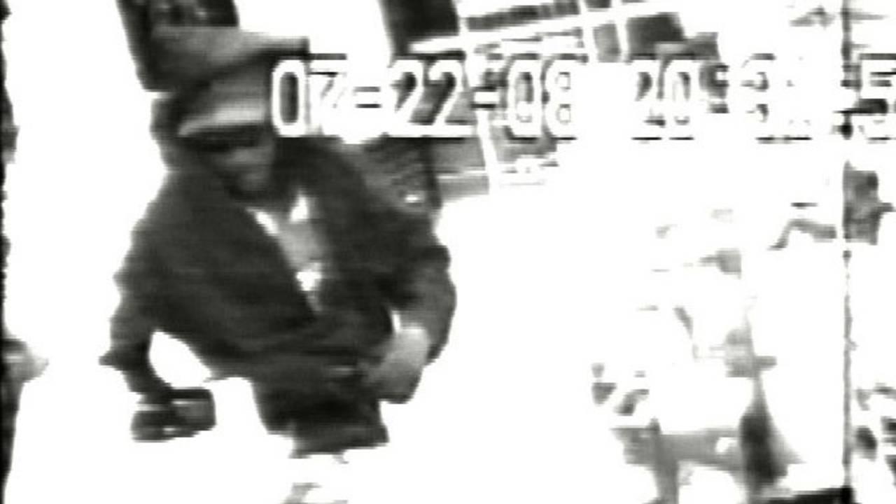 Cold-Case-Suspect-jpg.jpg_31563754
