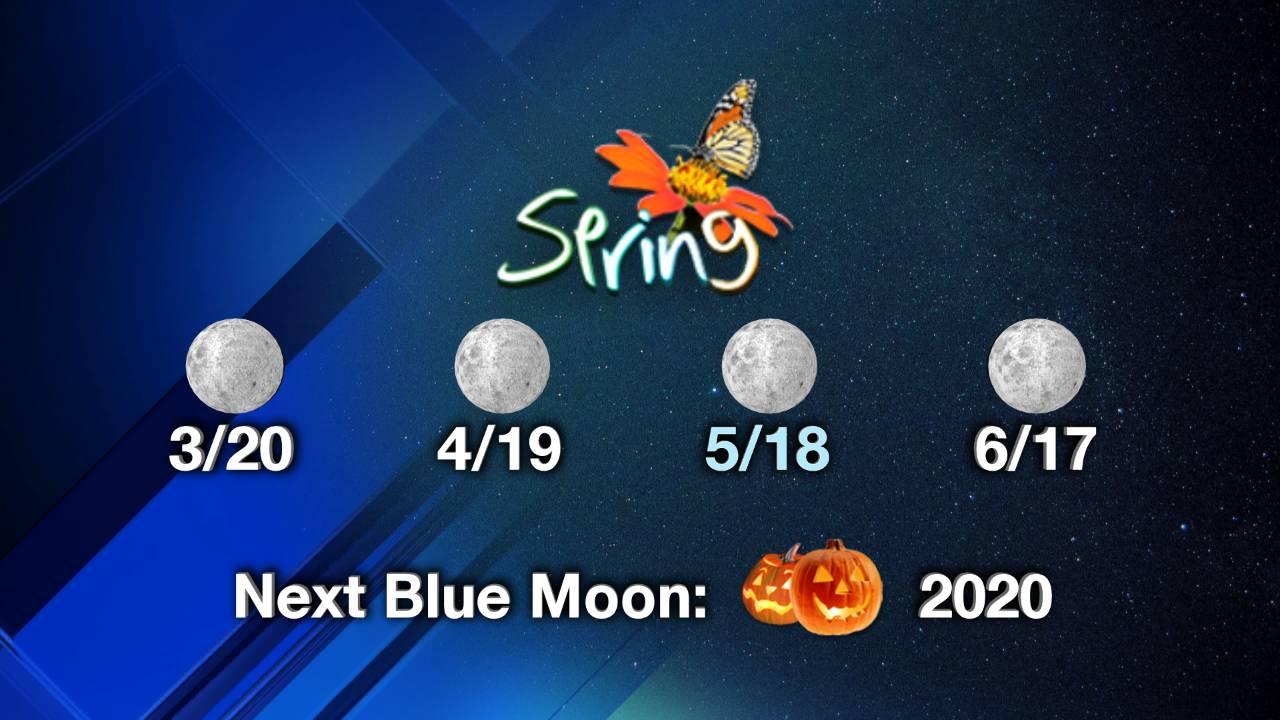 Seasonal Blue Moon 1_1557955871338.png.jpg