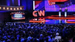 All of the Democratic primary debates will be live-streamed